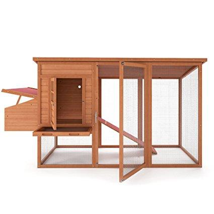 h hnerrassen h hnerfutter und eier h hner info. Black Bedroom Furniture Sets. Home Design Ideas